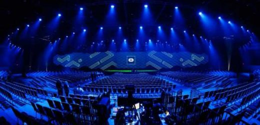 How to Watch Oculus Connect 6 Opening Keynote Livestream – Road to VR