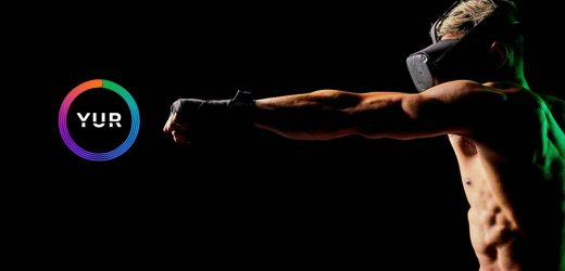 VR Fitness Startup YUR Secures $1.1M Investment, Releases Calorie-counting Software for Quest – Road to VR