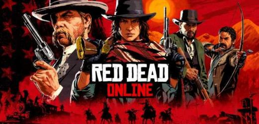 Red Dead Online: Legendary Bounty, Madam Nazar, future updates for Oct 15