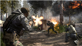 Get Call Of Duty: Modern Warfare For Free With Select Nvidia Graphics Cards And Laptops