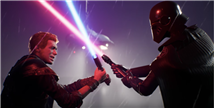 Star Wars Jedi: Fallen Order PC System Requirements Revealed