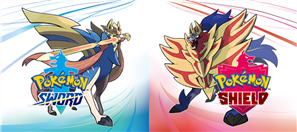 Every Free Pokemon Announced For Sword And Shield So Far