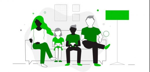 Microsoft wants to stop your kids from evading parental controls