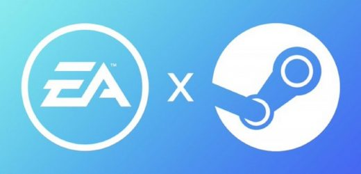 EA Partners With Valve To Bring EA Games And EA Access To Steam
