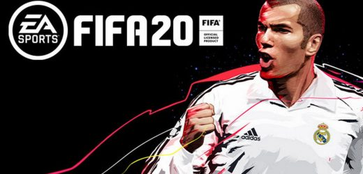 FIFA 20 Update 1.09 Patch Notes for PS4, Xbox and PC released