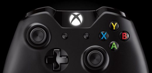Two free Xbox games are only available to download today!