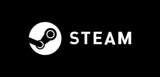 Steam DOWN: Server status latest, could not connect to Steam error hits