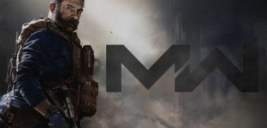 Call of Duty Modern Warfare server status: Xbox One and PS4 COD down latest