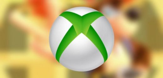 Xbox One and Xbox 2 games update: Studio kills two huge new game rumours