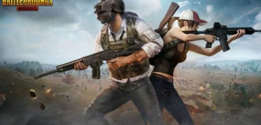 PUBG Mobile Season 10 release date news as new update time is revealed