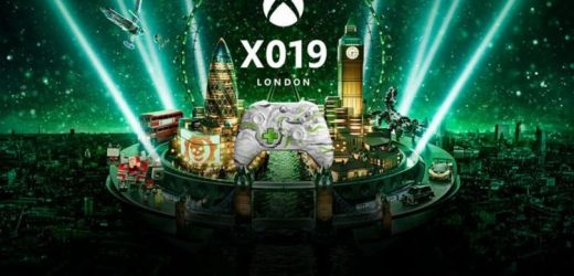 Xbox Scarlett console price news: Microsoft update planned for X019, before PS5 reveal?