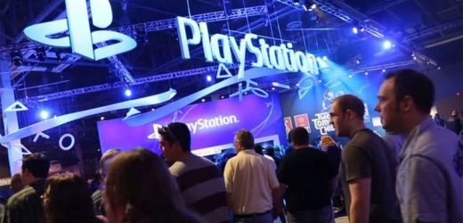PS4 Black Friday reveal 2019: New Sony deals for PlayStation fans coming this date?