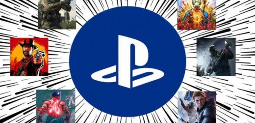 PS4 free game WARNING: Last chance to download incredible PlayStation shooter