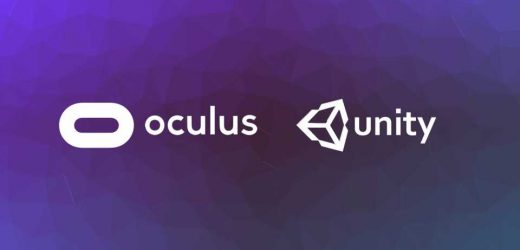 Oculus & Unity Release Free VR Development Course with 20 Hours of Content – Road to VR