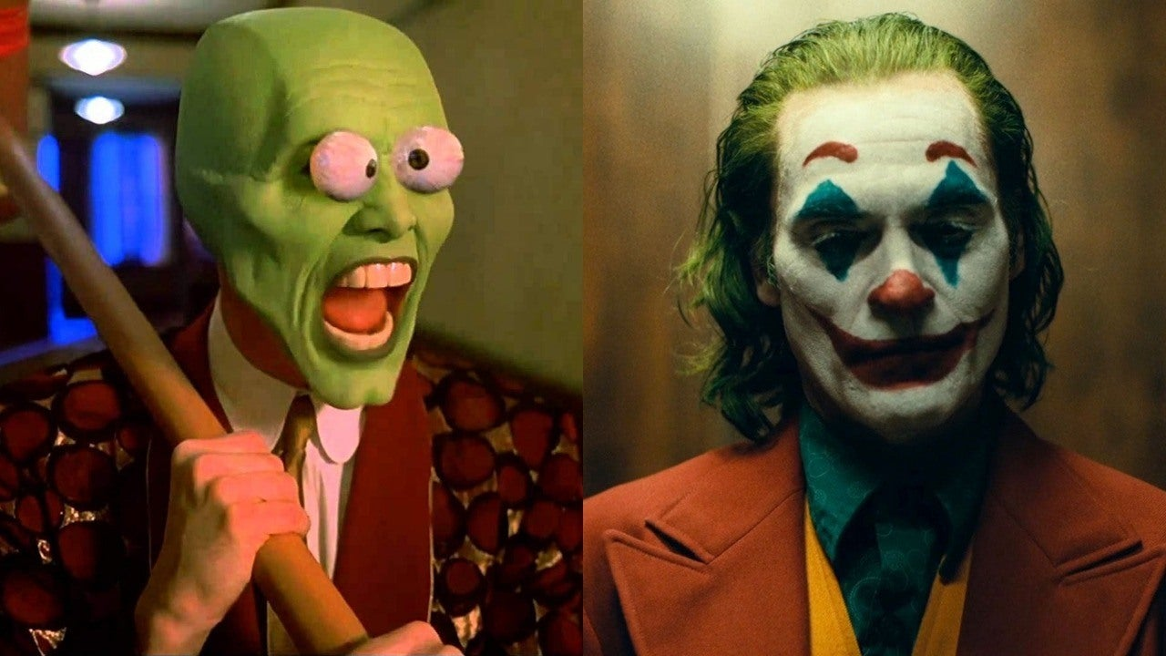 Joaquin Phoenix's Joker Becomes Most Profitable Comic Book Movie Ever
