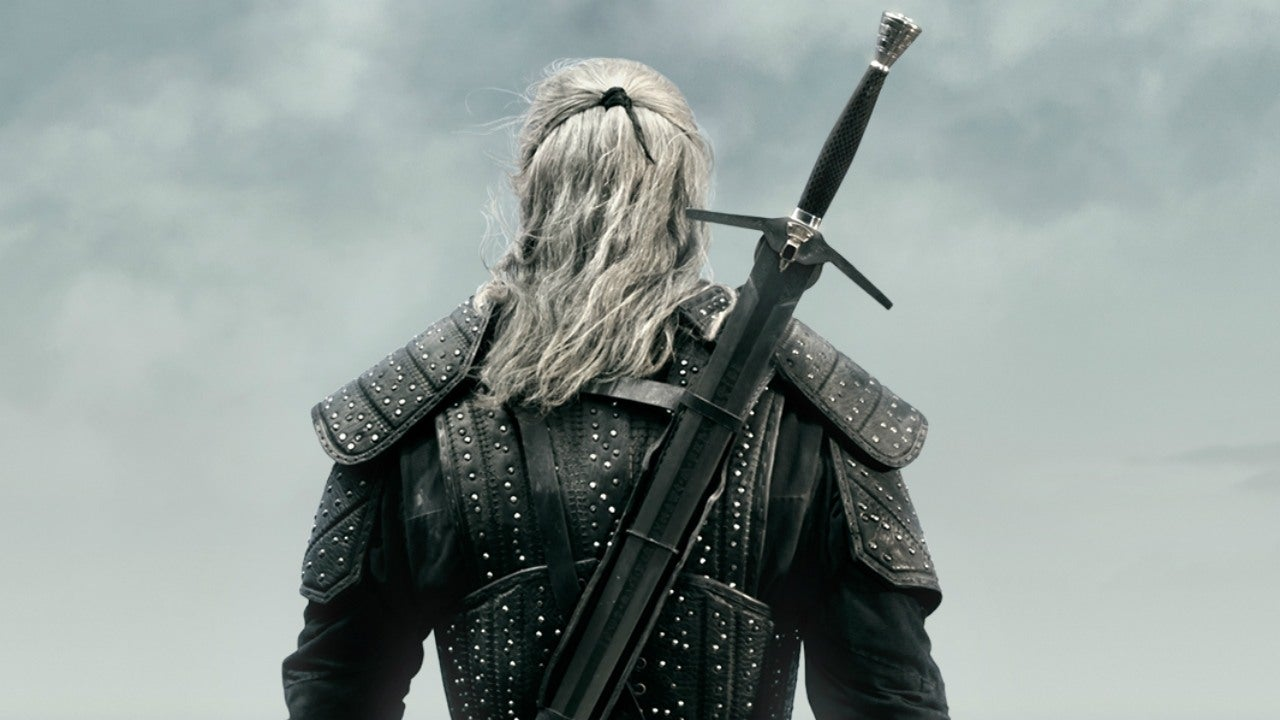 The Witcher Showrunner Has Seven Seasons of Story Planned