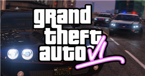 GTA fans think they've worked out when Rockstar will announce GTA 6