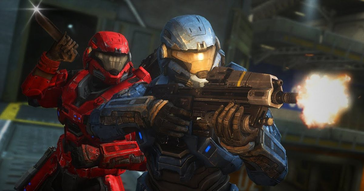 Halo Reach: Great news for PC players as huge feature announced for release date