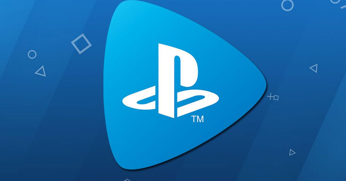 PS4 fans can download God of War and Uncharted 4 free for a short period of time