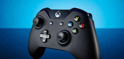 Where is the best place to buy your next console?