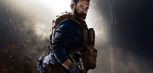 Modern Warfare warning: Forget Season 1, Call of Duty fans MUST login and play today