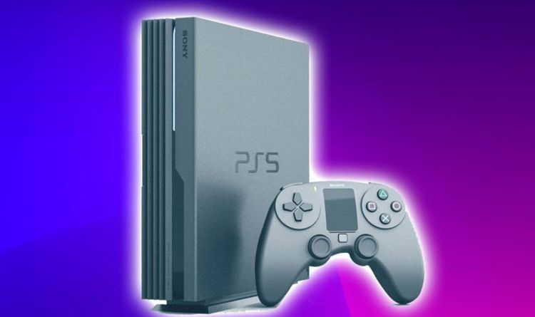 PS5 games news: Sony set to reveal MAJOR backwards compatibility news soon?