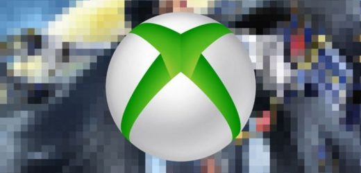 Xbox One shock game announcement that absolutely nobody was expecting