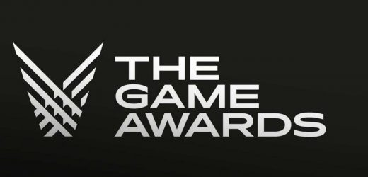 The Game Awards 2019: Everything Nominated For A Game Award