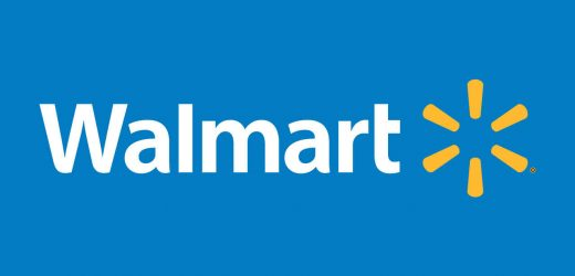 Walmart Has Switch, Xbox One X, PS4 Pro Deals Ahead Of Christmas 2019