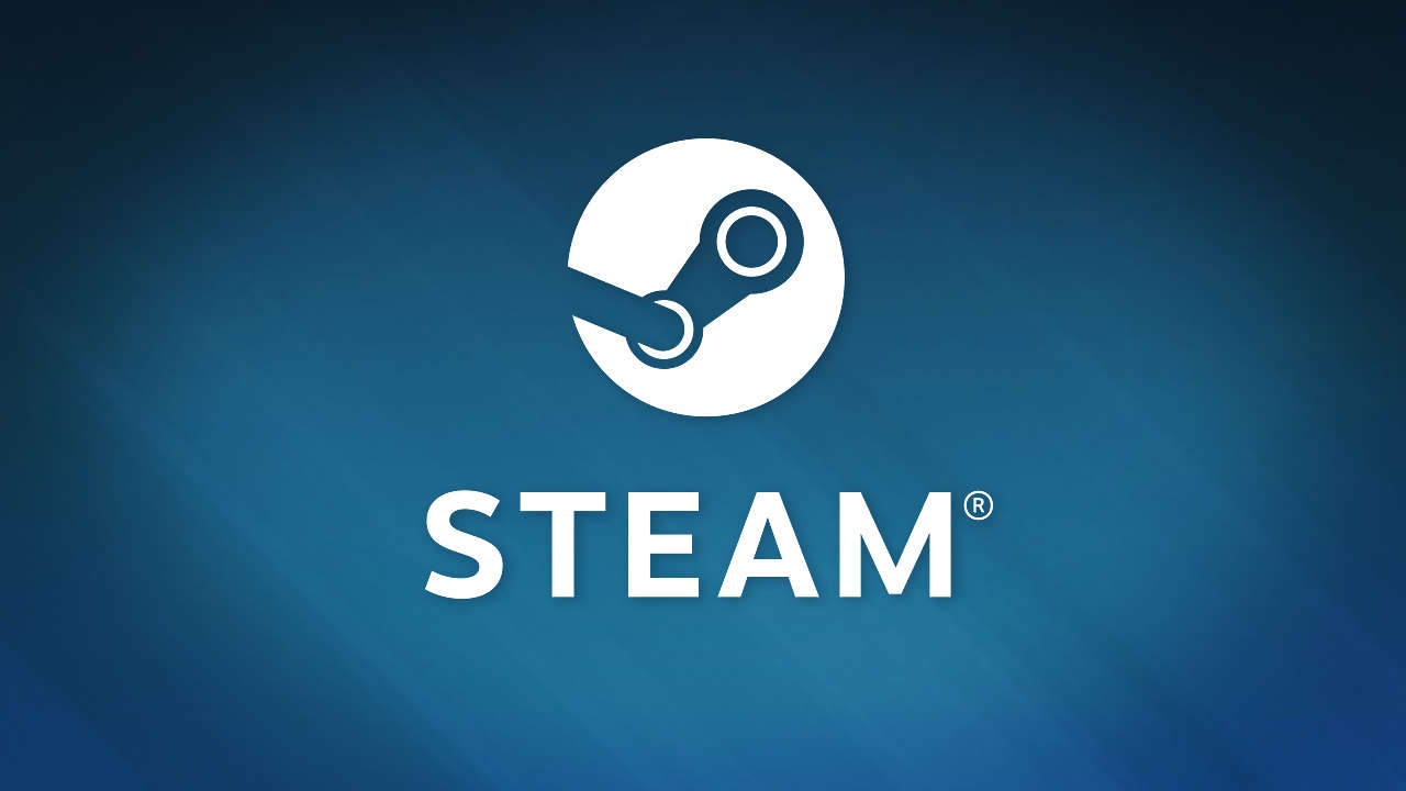 Steam Sale Live Now For Game Awards 2019: Red Dead 2, Disco Elysium, And More