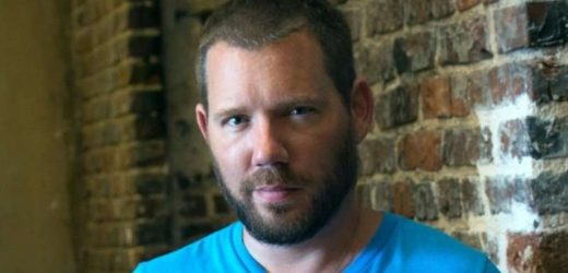 Cliff Bleszinski Wants To Make Stuff Again