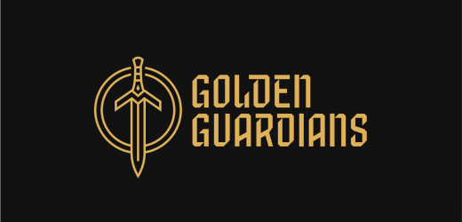 Golden Guardians expands to compete in Apex Legends, Teamfight Tactics, and World of Warcraft