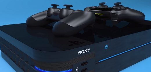 PlayStation Will Lose The Next Console War (Here's Why)