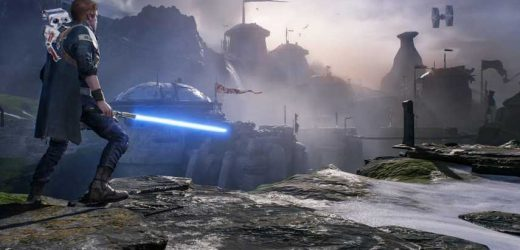 Jedi Fallen Order: 5 Mechanics That We Love (& 5 That Need To Be Added In The Sequel)