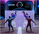 VR Days Europe 2019 Interview: Free-roaming VR With Vicon