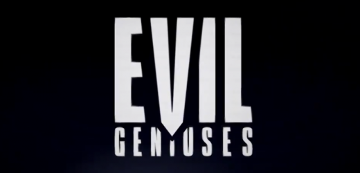 Evil Geniuses reveals rebranding with new logo and jerseys
