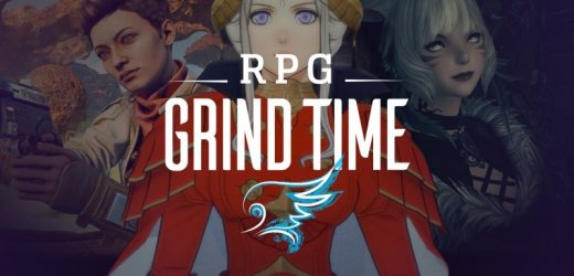 The 2019 Year In RPGs