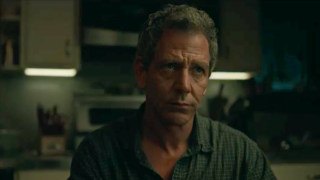 The Outsider Trailer: First Look at HBO's Stephen King Adaptation Starring Ben Mendelsohn
