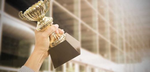 Esports Operator and Supplier of the Year shortlists revealed for SBC Awards