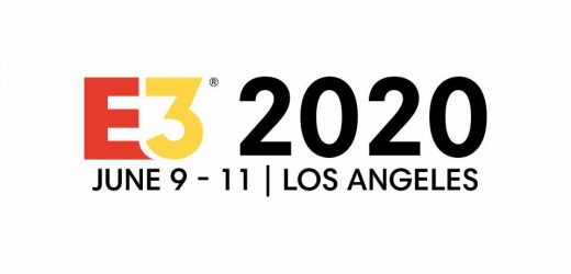 Sony Will Swerve E3 for the Second Year Running