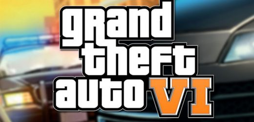 GTA 6 might be some way off, but 2020 could bring some good news for fans