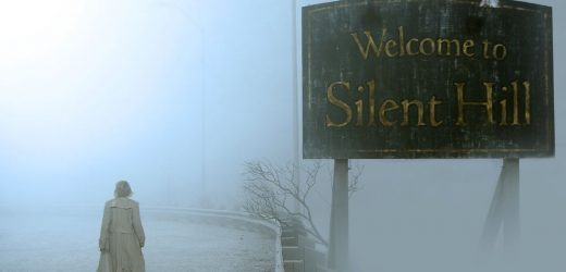 Silent Hill will make a return on PS5 and Xbox Series X, says industry insider