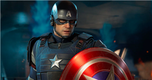 Marvel Avengers release date DELAYED to September 4, 2020 for 'fine tuning'