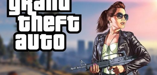 GTA 6 release date leak is bad news for PlayStation but positive for Xbox fans