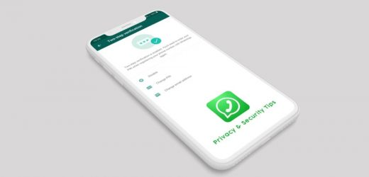 Top 6 WhatsApp Security and Privacy Features You Must Know to Secure Your Account