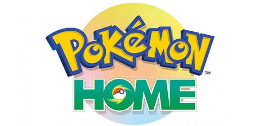 Pokemon Home Has Some Different Features On Switch And Mobile