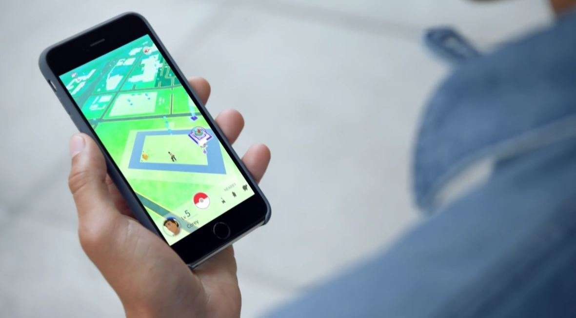 Pokemon Go Trading Evolution: How It Works And What Pokemon Evolve By Trading