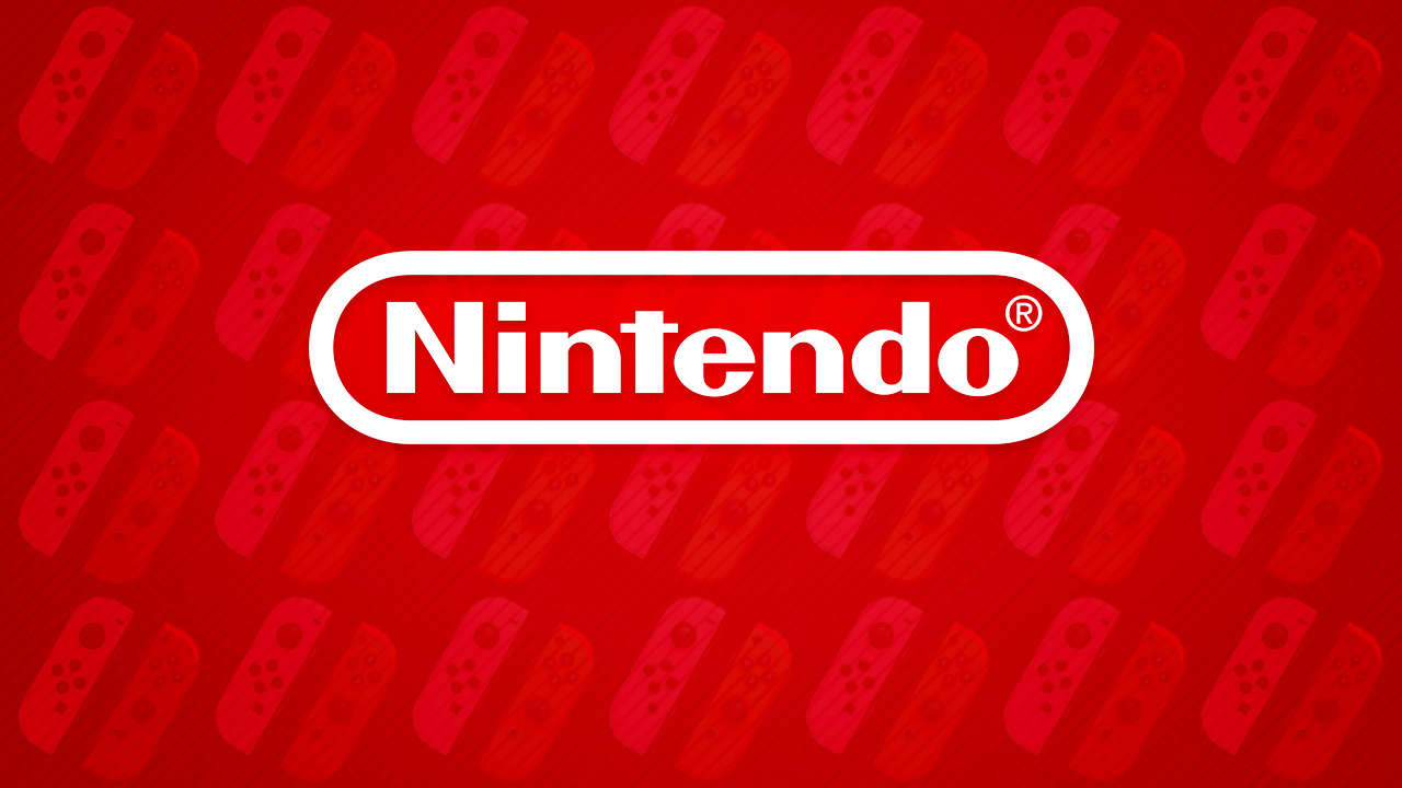 This Huge Nintendo Switch Eshop Sale Is Ending Soon
