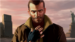 GTA 4 Not Available To Buy On Steam Due To Game For Windows Live Issue