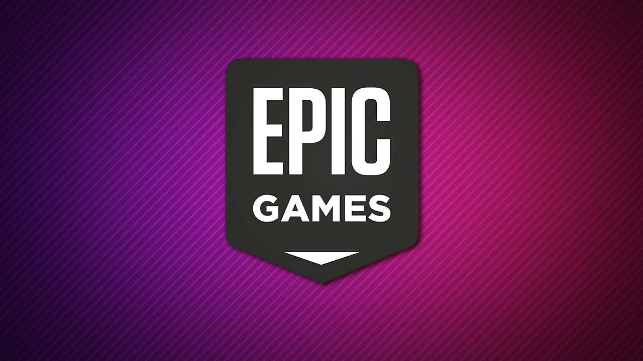 Epic's Weekly Free Games Will Continue Through 2020